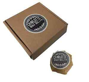 Charlotte-Wax-Melts-Candle-Tart-Highly-Scented-Melt-Blackberry-Musk-Box-Of-4