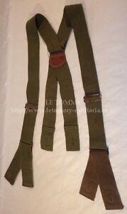 Bretelles-de-pantalon-reglementaires-US-WW2-USA-americain