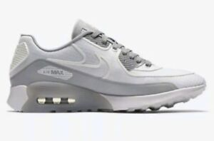 the best attitude 4c8cf 01f61 Image is loading Nike-Air-Max-90-Ultra-2-0-SI-