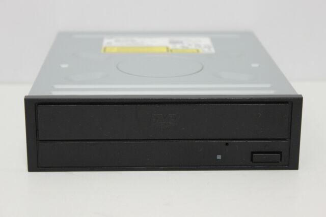 DELL 7GPH0  SATA DVD-ROM DRIVE HL DATA MODEL DH30N  WITH WARRANTY