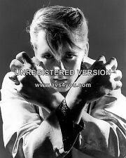 "Billy Fury 10"" x 8"" Photograph no 11"