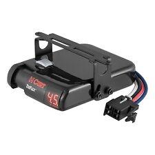 Trailer Brake Control Curt Manufacturing 51140