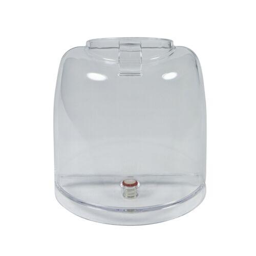 Wasserbehälter Tank Kafeeautomat Krups Nespresso Essenza Automatic SEB MS0039142