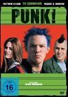 Punk! (2016)