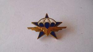 insigne-regiment