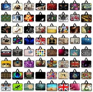 17-inch-17-3-034-Laptop-Notebook-Neoprene-Handle-Sleeve-Bag-Case-Cover-Pouch