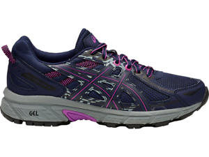 **LATEST RELEASE** Asics Gel Venture 6 Womens Trail Running Shoes Price reduction Price reduction Cheap women's shoes women's shoes