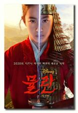 T-316 Art Poster Onward Movie 2020 Animation Custom 32x48 27x40 24x36