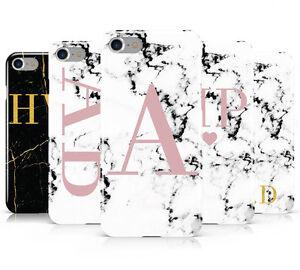 custodia personalizzata iphone 7