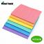 Bulk 10 Pack of Eco-Friendly No Odor Swedish Dishcloth Cellulose Sponge Cloths