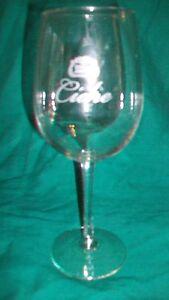 Set-of-2-Stella-Artois-Stem-Cidre-Glasses-16-ounces