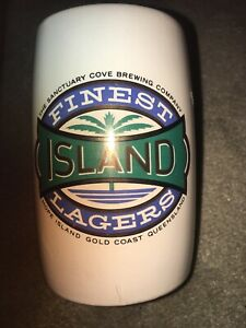 Finest-Island-Lagers-The-Sanctuary-Cove-Brewing-Company-Ceramic-Beer-Stein