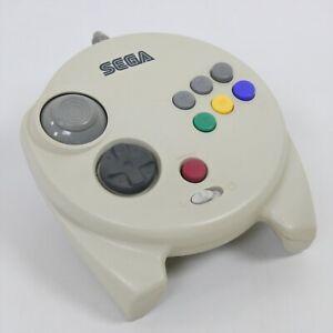 Sega Saturn MULTI CONTROLLER Nights HSS-0137 Sega Official 3043