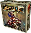 Battlelore Second Edition by Fantasy Flight Games (Undefined, 2013)