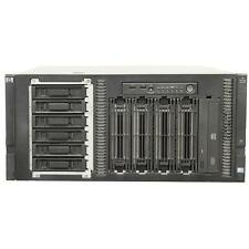 HP Server ProLiant ML350 G6 QC Xeon E5606 2,13GHz 4GB LFF ML350R06