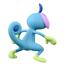 Pokemon-Figure-034-Moncolle-034-Japan thumbnail 137