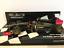 Minichamps-410110109-Lotus-Renault-GP-R31-N-Heidfeld-3-lugar-MALASIA-GP