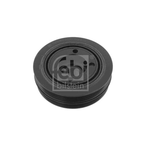 Genuine OE Quality Febi Crankshaft Belt Pulley 27231
