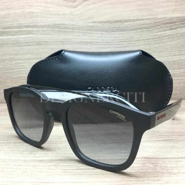 15c3ec856e Authentic Carrera Sunglasses Frames 1011-s 003 9o for sale online
