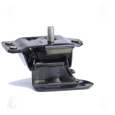 Engine Mount Front Left DEA//TTPA A2904 fits 96-04 Ford Mustang 3.8L-V6