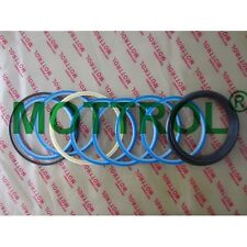 9103844 BUCKET CYLINDER SEAL KIT FITS HITACHI EX220-3 EX220LC-3,FREE SHIPPING