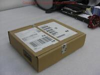 Hp Proliant 581031-b21 Fan Kit Open Box
