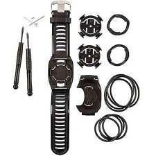 Garmin Forerunner 910XT Wrist to Bike Quick release Kit 010-11215-03