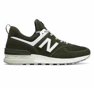 6070139cfdb43 Image is loading New-Balance-Mens-Mountain-Style-Classic-Sport-Shoes-