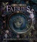 How to See Faeries by John Matthews (Hardback, 2011)