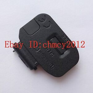 Details about NEW Battery Cover Door For Sony A7S II ILCE-7SM2 Repair Part  A7SM2