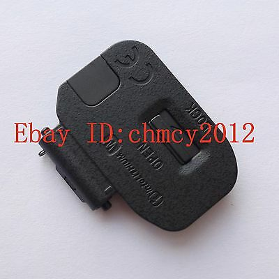 Sony A7R II ILCE-7RM2 Battery Door Battery Cover Lid Replacement Repair Part