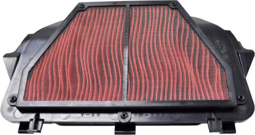 Yamaha YZF-R6 EMGO AIR FILTER EMGO Fits