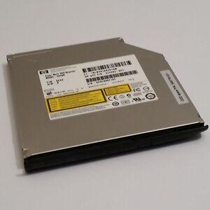 HP-EliteBook-2540p-SATA-DVD-Laufwerk-Brenner-598776-001-DVD-Writer-Drive