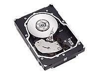 """Seagate Cheetah 3.5/"""" 73GB 15K RPM 16MB 3Gb//s SAS Server Hard Drive ST373455SS"""