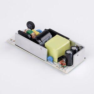 AP022-AC-DC-100-240V-to-12V-24V-60W-60Hz-Power-Supply-Switching-Board-Module