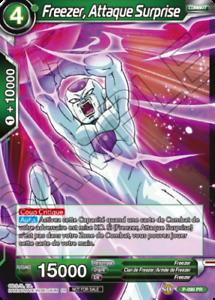 Dragon-ball-super-freezer-surprise-attack-p-090-pr-vf