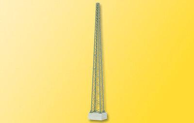Viessmann 4317 Scala N Torre Traliccio Altezza: 111 Mm # Nuovo In Scatola Le Merci Di Ogni Descrizione Sono Disponibili
