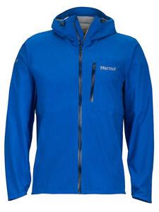 Marmot Essence Mens Waterproof Jacket