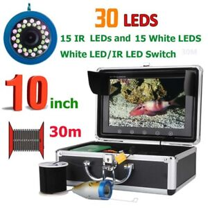 10-034-30M-1000TVL-Fish-Finder-Underwater-Fishing-Camera-For-Ice-Sea-River-Fishing