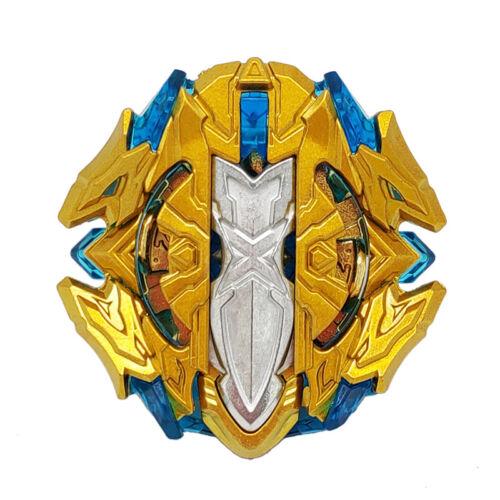 Film- & TV-Spielzeug nur Beyblade ohne Launcher Neu Kreisel für Beyblade Burst Metall Bayblade Top