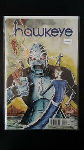 All-New-Hawkeye-1-Variant-Edition-Marvel-High-Grade-Comic-Book-RM8-244