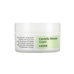 Cosrx-Centella-Blemish-Cream-30ml