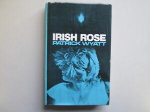 Good-IRISH-ROSE-WYATT-Patrick-1975-01-01-Readers-Union