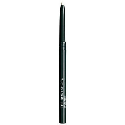 The Body Shop Lip Line Fixer Pencil Retractable Design