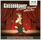 Klassische Gassenhauer-Größte Hits der Klassik von Lanza,Callas,GEDDA,Schwarzkopf,Prey (2013)