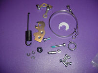 Stihl 038 038av Chainsaw Brake Kit ---------------------------- Boxup86