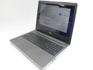 Dell-Inspiron-15-1558-i5-5250U-4GB-RAM-320GB-HD-DVDRW-15-6-034-720p-BLACK