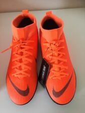 Nike Mercurial X Astros Size 5.5
