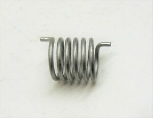 ~ NOS Campagnolo RD-RE017 Rear Derailleur Upper Pivot Body Spring ~