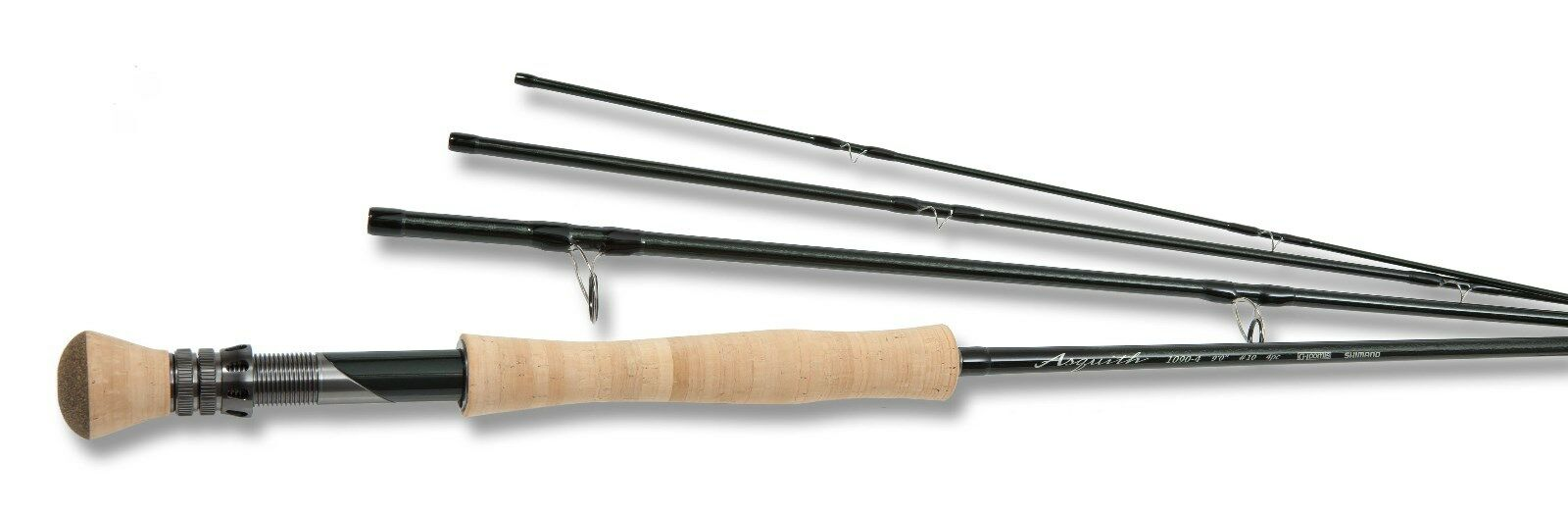 G. Loomis   Asquith Fly Rod 9' 9wt. Mod.-Fast  find your favorite here